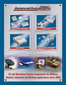 IPP Catalog