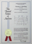 U.S. Patent