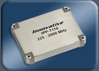 Impedance Coupler