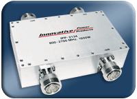 90-degree-hybrid-couplers-connectorized