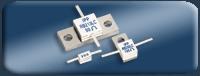 sm_0011_resistors_locap